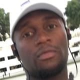 Desmond from Catonsville | Man | 32 years old | Sagittarius