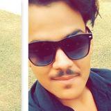Krish looking someone in Gurgaon, Haryana, India #10