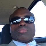 Simba from Buffalo | Man | 35 years old | Gemini