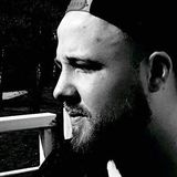 Kevin from Ludenscheid | Man | 30 years old | Scorpio