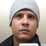 Picuco from Lawrence | Man | 30 years old | Aquarius
