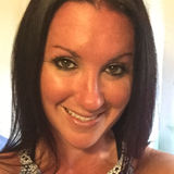 Ambs from Manchester   Woman   37 years old   Pisces