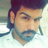 Aarya looking someone in Uttar Pradesh, India #5
