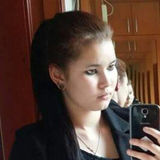 Joiixx from Leer | Woman | 23 years old | Capricorn
