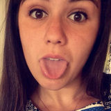 Nicole from High Point   Woman   23 years old   Capricorn