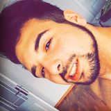 Aytekin from Hamburg | Man | 24 years old | Aries