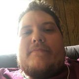 Willbanks from Caruthersville   Man   32 years old   Gemini