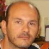 George from Bielefeld | Man | 37 years old | Scorpio