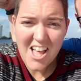 Kim from Andover | Woman | 30 years old | Aries