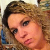 Countrygirl from Morristown   Woman   43 years old   Gemini