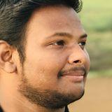 Aariffbasha from Arani | Man | 21 years old | Capricorn
