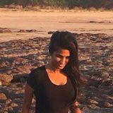 Visha from Darwin   Woman   34 years old   Taurus