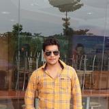 Naveen from Sonipat | Man | 24 years old | Scorpio