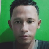 Ceceplahat21H from Lahat | Man | 26 years old | Libra