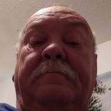 Pc65Pu from Seattle | Man | 64 years old | Aquarius