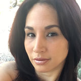 Whitecatt from Las Cruces | Woman | 41 years old | Capricorn
