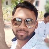 Pratik from Pune | Man | 22 years old | Aries