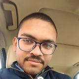 Ashish from Tonk | Man | 25 years old | Cancer