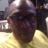 Tone from Bridgeport   Man   60 years old   Leo