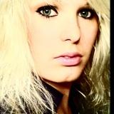 Anni from Bremen | Woman | 29 years old | Sagittarius