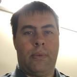 Dave from North Charleston   Man   38 years old   Virgo