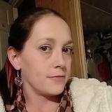 Brite from Bennington | Woman | 37 years old | Leo