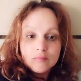 Yolanda from Mansfield | Woman | 41 years old | Scorpio