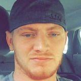 Bdwill from Northfork | Man | 29 years old | Libra