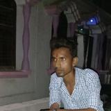 Deepak from Madhubani   Man   24 years old   Capricorn