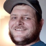 Akthall5Ci from Kincheloe | Man | 34 years old | Taurus
