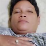 Chiko from Makassar   Woman   37 years old   Libra