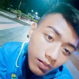 Aliyanfirdaufo from Purbalingga   Man   19 years old   Sagittarius