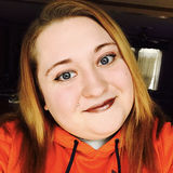 Kay from Frankenmuth | Woman | 26 years old | Cancer