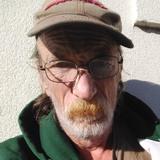 Seniurafr94 from Paducah   Man   59 years old   Aries