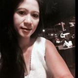 Gek from Denpasar | Woman | 40 years old | Leo