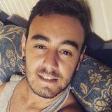 Jcg from Ingenio | Man | 25 years old | Virgo