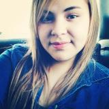 Stefanie from Meadow Lake | Woman | 25 years old | Aquarius