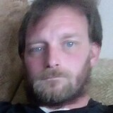 Justme from Kettering   Man   42 years old   Gemini