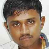 Dilu from Palitana | Man | 25 years old | Pisces
