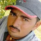 Harshad from Wankaner   Man   27 years old   Libra