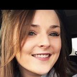 Cj from Lacombe | Woman | 24 years old | Virgo