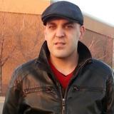 Halit from Mishawaka | Man | 41 years old | Virgo