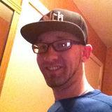 Gavingood from Lexington | Man | 36 years old | Gemini