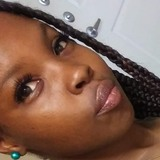 Kayla from Port Arthur | Woman | 22 years old | Aries