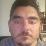 Ismaelalbarosas from Fullerton | Man | 36 years old | Gemini