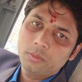 Prem from Nirmali | Man | 27 years old | Aquarius