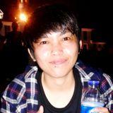 Ninobenben from Depok | Woman | 29 years old | Virgo