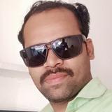 Ksanam
