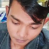 Catursigit00Z from Palu | Man | 24 years old | Capricorn