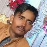 Sharvan from Khatauli | Man | 26 years old | Virgo